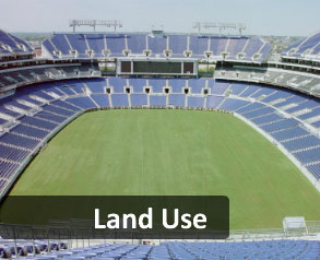 land_use_law_florida