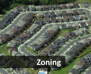 zoning_laws_florida