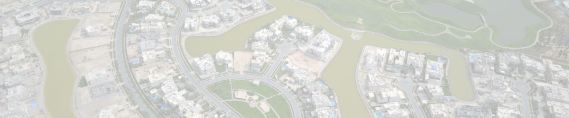 zoning-slide-bg1920x400-30o