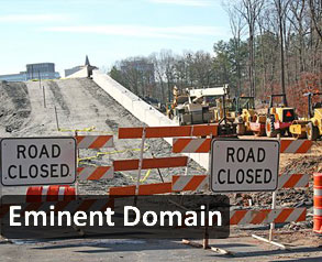 florida_eminent_domain_attorney