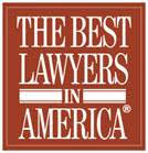 best-lawyers-america-L