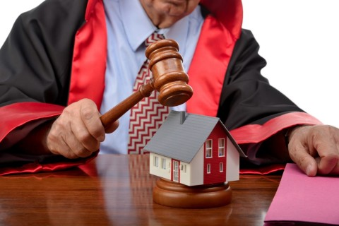 An Eminent Domain Lawyer Can Help You Contest Government Property Taking